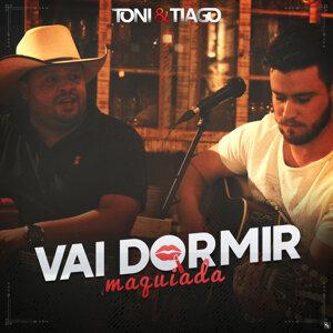 Toni & Tiago 歌手頭像