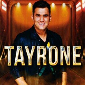 Tayrone 歌手頭像