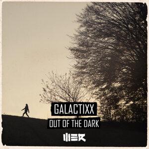 Galactixx 歌手頭像