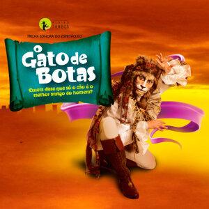 O Gato de Botas 歌手頭像