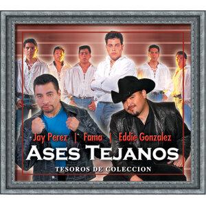 Jay Perez, Fama, Eddie Gonzalez 歌手頭像