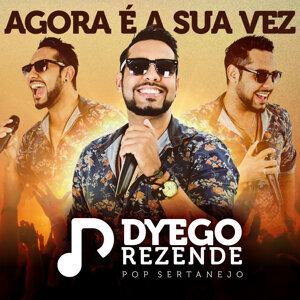 Dyego Rezende 歌手頭像