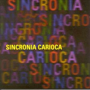 Sincronia Carioca 歌手頭像