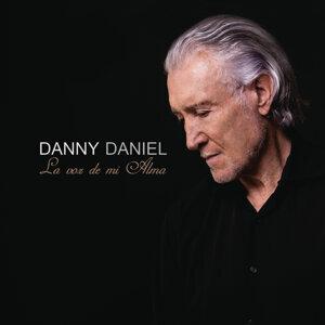Danny Daniel 歌手頭像