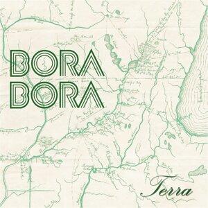 Bora Bora 歌手頭像