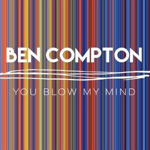 Ben Compton 歌手頭像