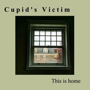 Cupid's Victim 歌手頭像