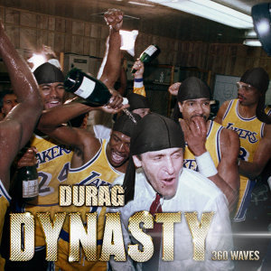Durag Dynasty 歌手頭像