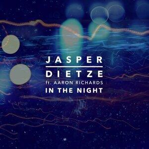 Jasper Dietze 歌手頭像