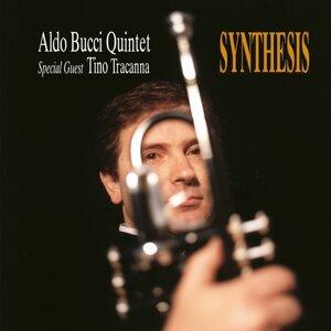 Aldo Bucci Quintet 歌手頭像