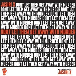 Jasiri X