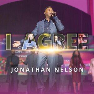 Jonathan Nelson 歌手頭像