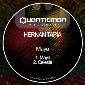 Hernan Tapia 歌手頭像