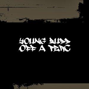 Young Budd 歌手頭像