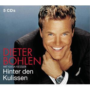 Dieter Bohlen 歌手頭像