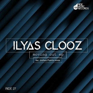 Ilyas Clooz 歌手頭像