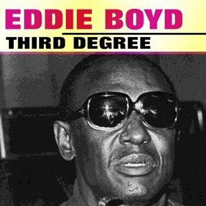 Eddie Boyd 歌手頭像