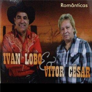 Ivan Lobo & Vitor Cesar 歌手頭像