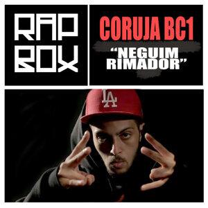 Coruja BC1