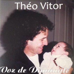 Thèo Vitor 歌手頭像