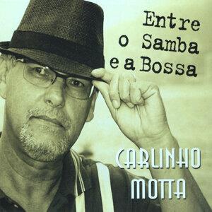 Carlinho Motta 歌手頭像
