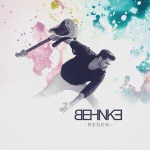 Behnke 歌手頭像