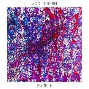 Zoo Trippin' 歌手頭像