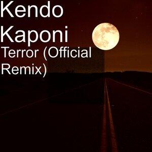 Kendo Kaponi, Syko El Terror, Jowy Catedras, Elio Mafia Boy 歌手頭像