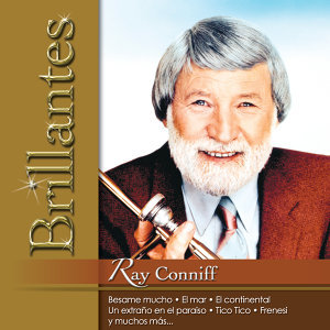 Ray Conniff & Coros y Orquesta 歌手頭像