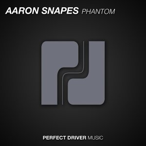 Aaron Snapes
