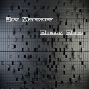 Jan Maiwald 歌手頭像