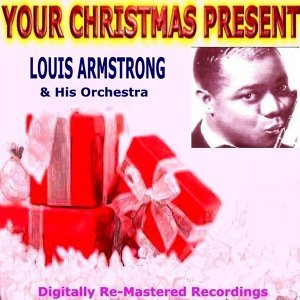 Louis Armstrong & His Orchestra (路易斯阿姆斯壯)