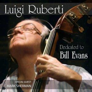 Luigi Ruberti 歌手頭像