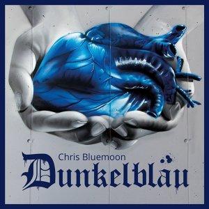 Chris Bluemoon 歌手頭像