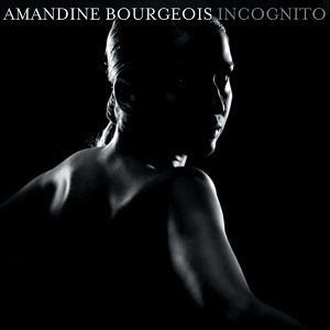 Amandine Bourgeois feat. Murray James 歌手頭像
