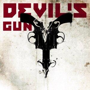 Devil's Gun 歌手頭像