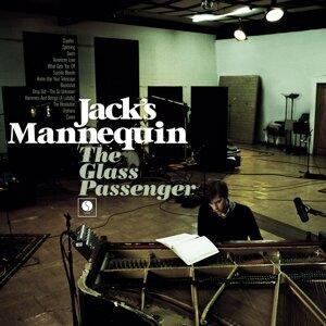Jacks Mannequin 歌手頭像