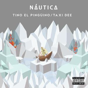 Tino El Pingüino & Taxi Dee 歌手頭像