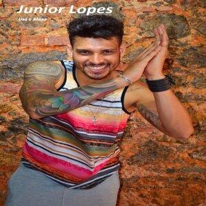 Junior Lopes 歌手頭像