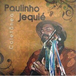 Paulo Jequié 歌手頭像