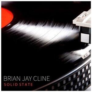 Brian Jay Cline 歌手頭像