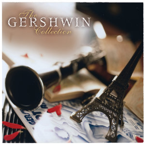 André Watts, George Gershwin, Michael Tilson Thomas 歌手頭像