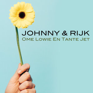 Johnny & Rijk