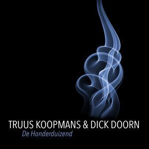Truus Koopmans, Dick Doorn 歌手頭像