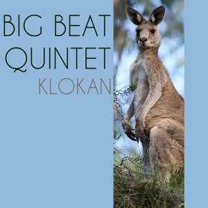 Big Beat Quintet 歌手頭像