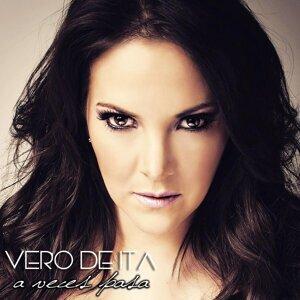 Vero De Ita 歌手頭像