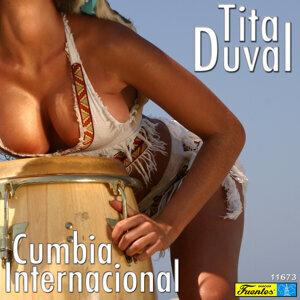 Tita Duval 歌手頭像