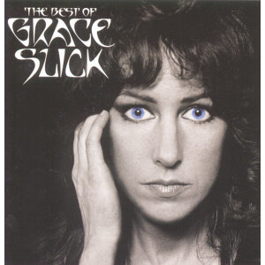 Grace Slick 歌手頭像