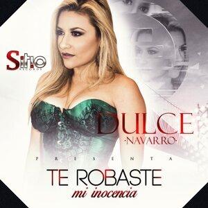 Dulce Navarro 歌手頭像