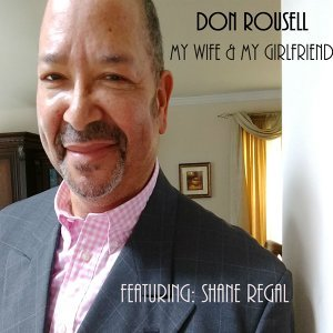 Don Rousell 歌手頭像